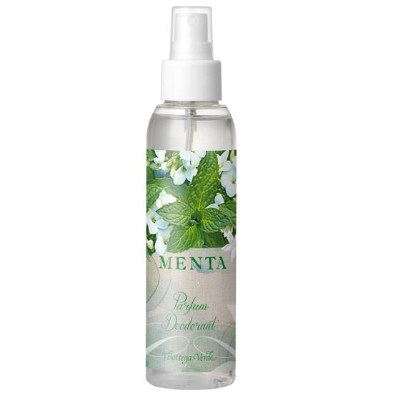 Menta - Parfum deodorant