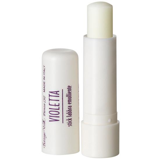 Violete - Balsam de buze emolient