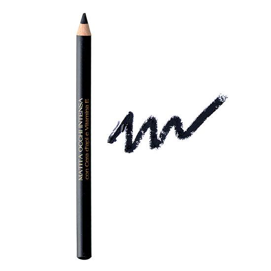 Creion de ochi contur intens cu ceara si vitamina E, 8 G