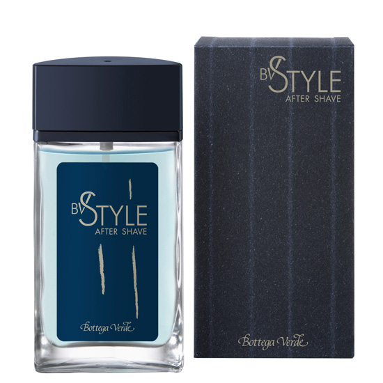 After shave - BV Style  (50 ML)