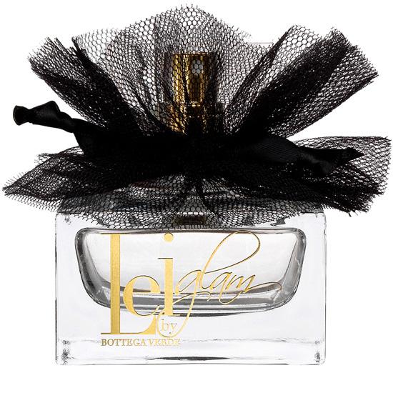 Apa de parfum Glam - Lei, 50 ML