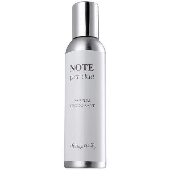Parfum deodorant pentru el si ea   (100 ML)