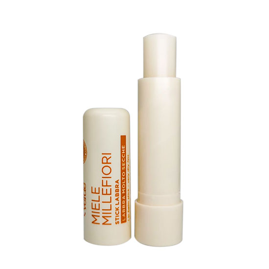 Balsam de buze, intens hidratant - Miele, 5 ML