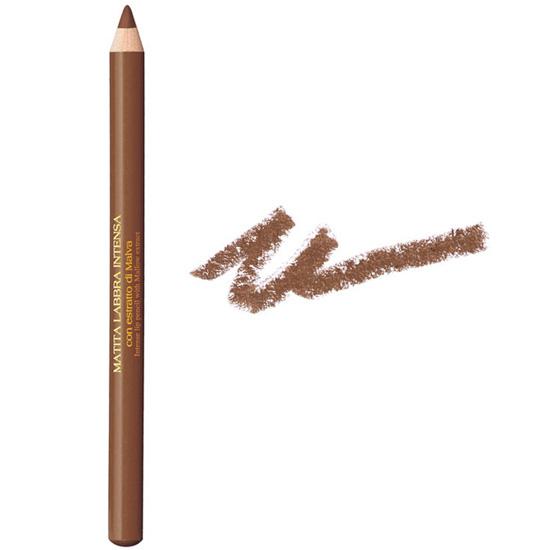 Creion de buze cu extract de Nalba  - natural