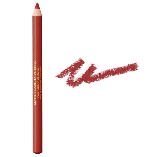 Creion de buze cu extract de Nalba  - scortisoara