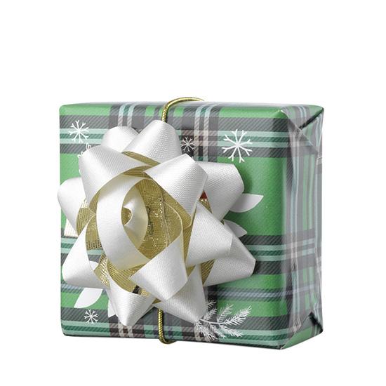 Sapun parfumat, cu aroma picanta - dulce, 100 G