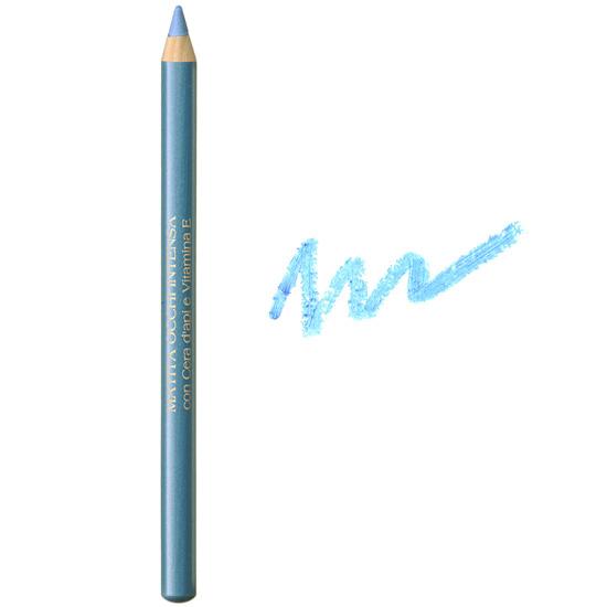 Creion de ochi Creion de ochi contur intens cu ceara si Vitamina E  - azuriu (8 G)