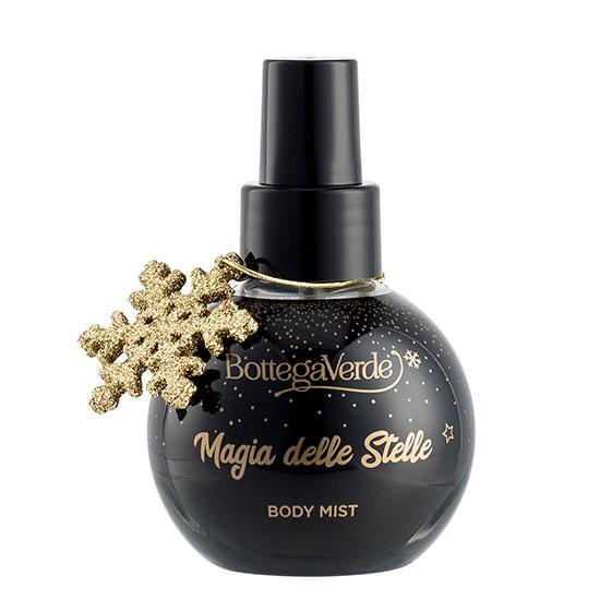 Apa parfumata, editie limitata - Magia della Stelle, 100 ML