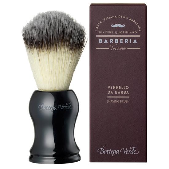 Pamatuf pentru barbierit - Barberia Toscana