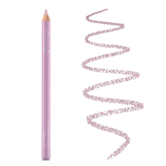 Creion de buze, urban nude - Glossip  (1.1 G)