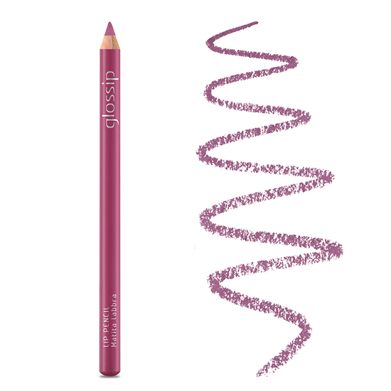 Creion de buze - Glossip  (1.1 G)