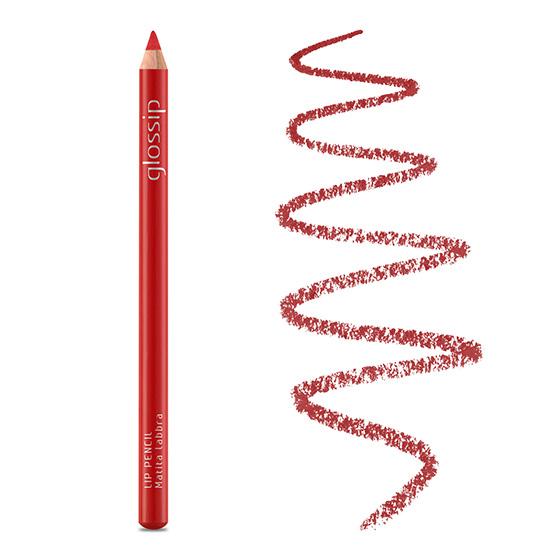 Creion de buze, rosu (1.1 G)