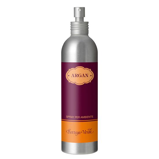 Argan Argan de Maroc - Spray pentru camera cu aroma de argan