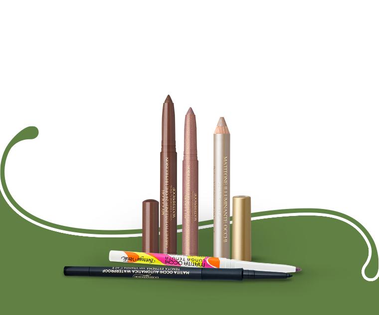 Lapis creion de la neguri: comentarii și instrucțiuni