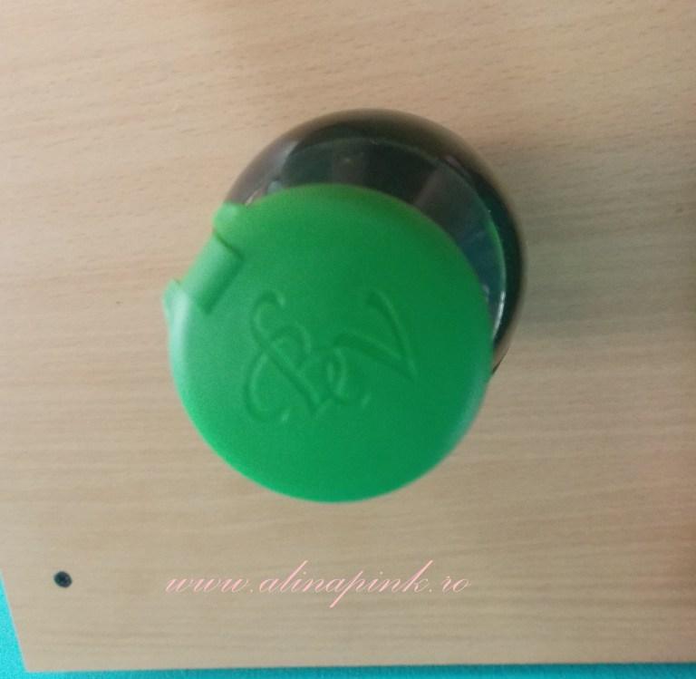 Bottega-Verde-1-1