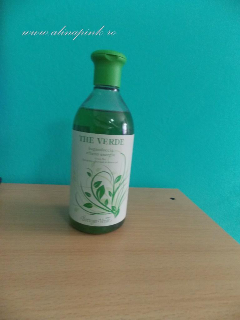 Bottega-Verde-7
