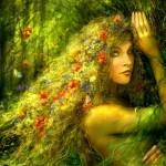 Just me: Natura iti multumeste si raspunde nevoilor tale prin Bottega Verde!