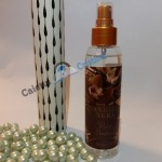 Caietul Cristinei: Testat – Vanilie Neagra parfum deodorant