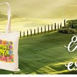 Trend with Deea: Reducere de Black Friday la Bottega Verde