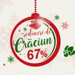 Rokolla: Alege cadoul potrivit de Craciun!