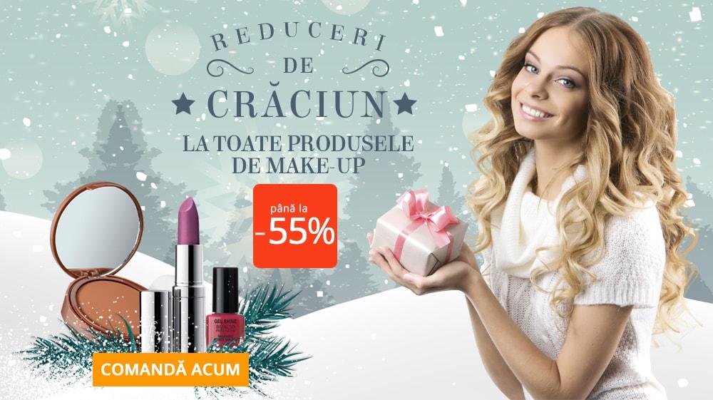 homepage-craciun-makeup-min