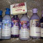 Gabrielles-blog – 3 idei de cadouri cu arome florale