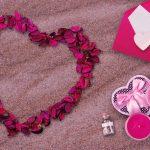 5 idei de cadouri, pentru un Valentine's Day reusit