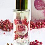 Ce arome ale parfumurilor ti se potrivesc, in functie de temperament?