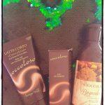 BottegaVerde: O poveste de dragoste cu aroma de ciocolata