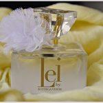 By Dee: Despre dragoste si parfumuri cu Lei by Bottega Verde