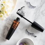 Top 7 trucuri de make-up pentru ochii mici