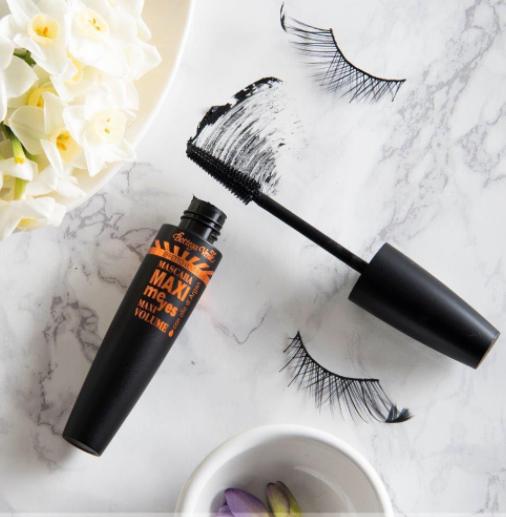 Top 7 Trucuri De Make Up Pentru Ochii Mici
