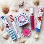 Waterproof make-up: 5 produse MUST-HAVE pentru orice femeie!